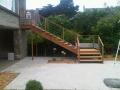 menuiserie-renard-escalier287