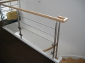 menuiserie-renard-escalier334