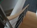 menuiserie-renard-escalier336