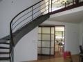 menuiserie-renard-escalier37