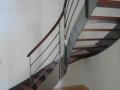 menuiserie-renard-escalier41