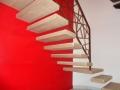 menuiserie-renard-escalier411