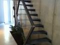 menuiserie-renard-escalier417