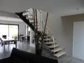 menuiserie-renard-escalier430