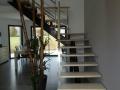 menuiserie-renard-escalier432