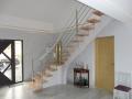 menuiserie-renard-escalier454