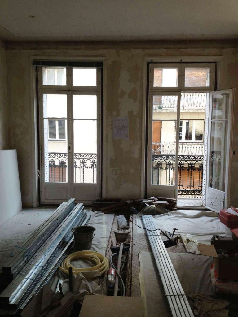 fen tre bois rueil malmaison menuiserie renard menuiserie bois 92. Black Bedroom Furniture Sets. Home Design Ideas